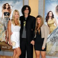 Howard-stern-and-family