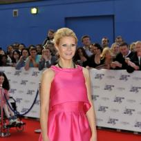 Red Carpet Gwyneth