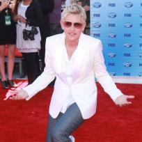 Ellen-pic