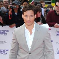 Peter-facinelli-image