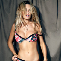 Abbey-clancy-picture