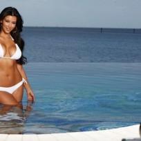 Another Bikini Picture