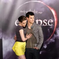 Kristen-stewart-and-taylor-lautner-picture