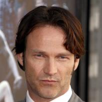 Stephen Moyer Pic