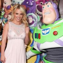 Britney-and-buzz