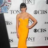 Lea-in-yellow