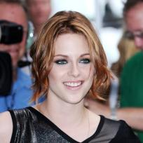 What do you think of Kristen Stewart's new hairstyle?