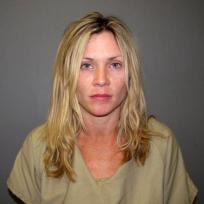 Amy-locane-mug-shot