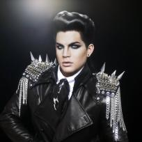 Image-of-adam-lambert