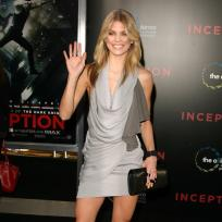 At-the-inception-premiere