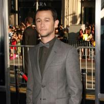 Joseph gordon levitt photo