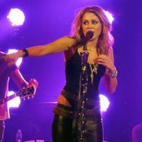 Star-in-concert