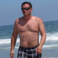 Jon Gosselin: Would you hit it?