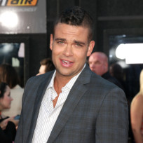 Mark-salling-photo