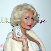 Marilyn-monroe-impression