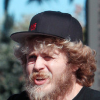 Spencer Pratt, 2010