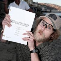 Spencer Pratt, Director