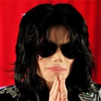 MJ Wrongful Death Verdict: Was justice served?