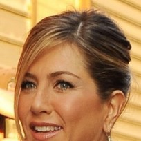 An-aniston-pic