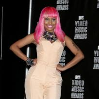 Nicki-minaj-picture
