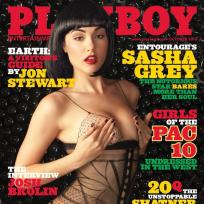 Sasha-grey-playboy-cover