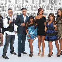 The-jersey-shore-cast-photo
