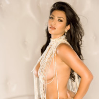 Kim-kardashian-playboy-photograph