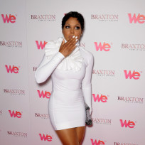 Toni-braxton-fashion