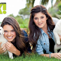 Kylie-and-kendall