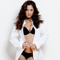 Is Minka Kelly the Sexiest Woman Alive?