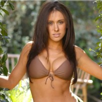 Jenn Sterger Playboy Picture