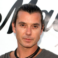 A-gavin-rossdale-photo