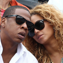 Jigga Man and B