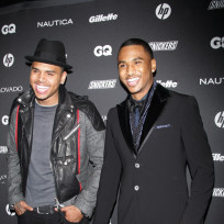 Chris-brown-and-trey-songz