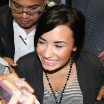 D. Lovato