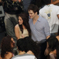 Breaking-dawn-set-picture