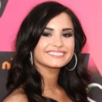 Lovato Photograph