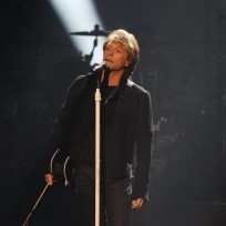 Bon-jovi-at-the-amas