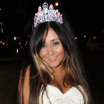 Princess-snooki