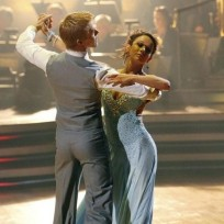 Jennifer-grey-derek-hough-pic