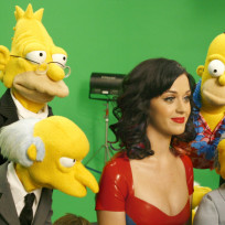Katy-perry-on-the-simpsons