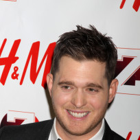 Buble-image