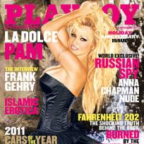Pamela-anderson-playboy