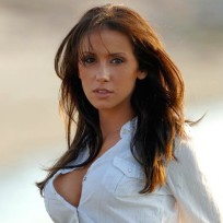Hot Jenn Sterger Picture
