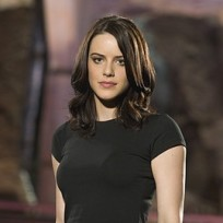 Michelle ryan actress