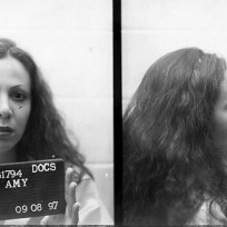 Amy-fisher-mug-shot