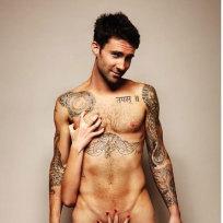 Adam-levine-nude