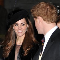 Did Kate Middleton cross a line with this outfit?