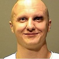 Jared-lee-loughner-mug-shot