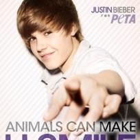 For PETA
